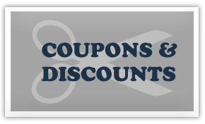 Coupons & Discounts